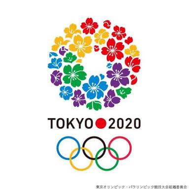 2020年の東京五輪で楽しみな競技