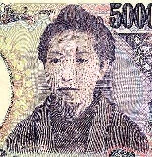 コンビニで好きなもの5000円分買い物するとしたら…?