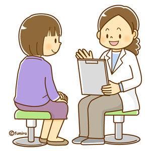 発達障害の疑いがあるが、診断を受けていない人