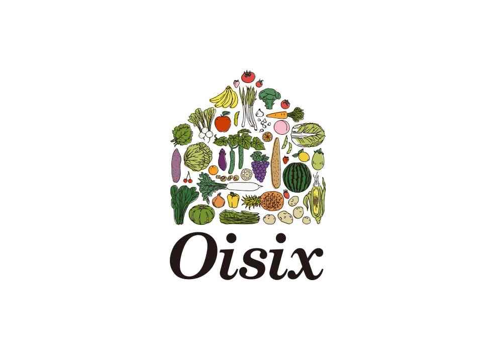 Oisixのおすすめ商品