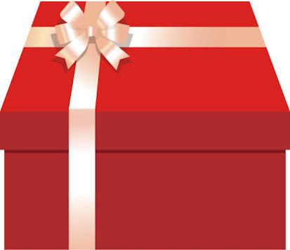 プレゼントされたものを人に貸すのはあり?