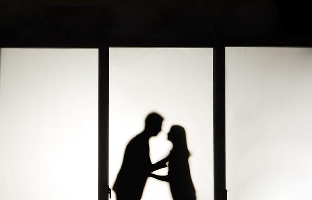 「不倫している女性」どう思う? 20~40代の独身・既婚男性に正直なところを聞いてみた(1/2) - mimot.(ミモット)