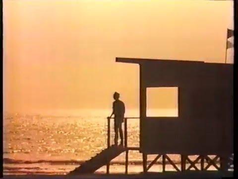 昔の金曜ロードショーOP とても、懐かしく素晴らしい曲 - YouTube