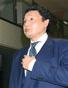 貴乃花親方、再び審判部に配属「また新たな気持ちで職責に向かいたい」  - スポーツ - SANSPO.COM(サンスポ)