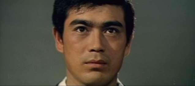 新田真剣佑「人間恐怖症になった。この世界は怖い…」 芸能界の恐ろしさを告白
