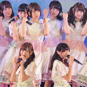 乃木坂46、テレビで歌うたびに「ヘタすぎる!」と話題に 生歌挑戦はむしろ逆効果?