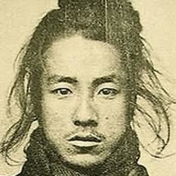 現代でも通用する幕末のイケメン歯医者「織田信福」 - NAVER まとめ