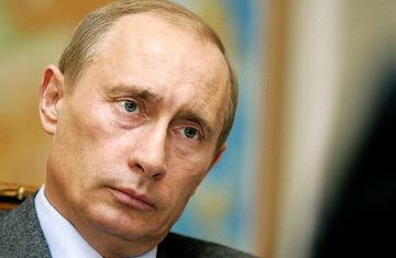 在日ロシア大使館公式ツイッターのはじけっぷりがウザイwと話題に - NAVER まとめ