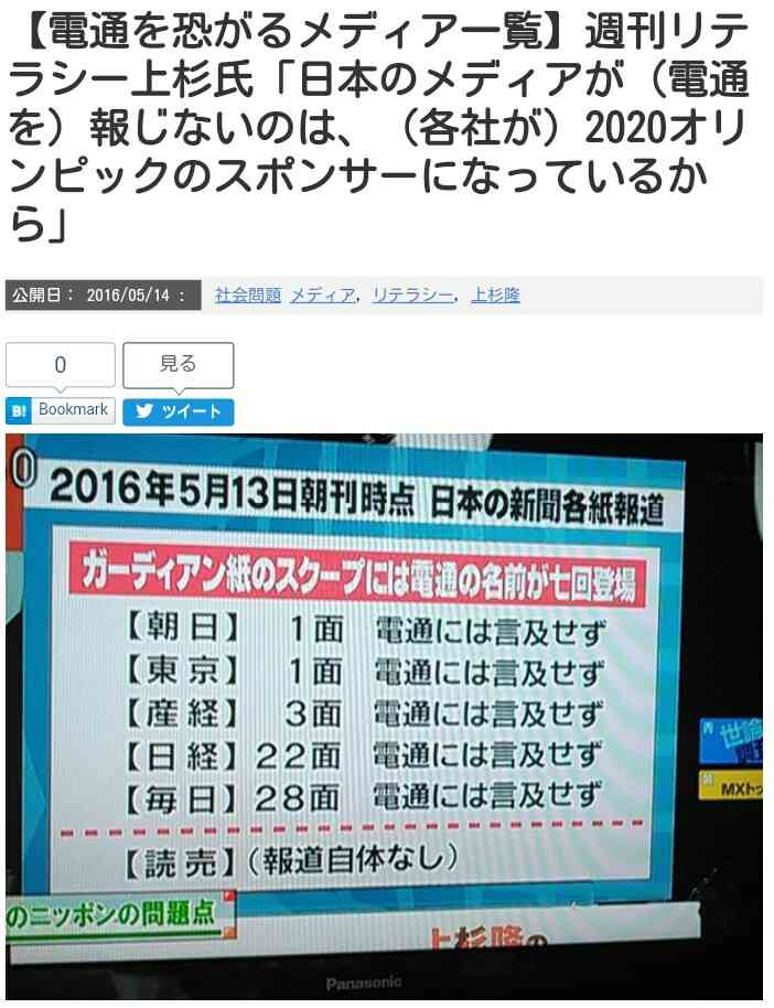 東京五輪マスコット決定で賞金100万円に「0が足りない」の声