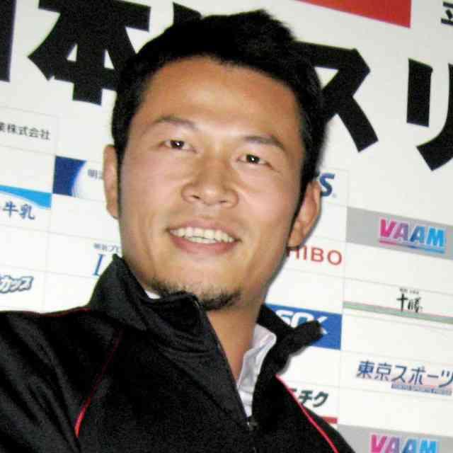 須藤元気氏、伊調パワハラ騒動は「裏で糸を引いている人がいると思う」 (スポーツ報知) - Yahoo!ニュース
