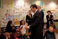 フランスで3歳から義務教育を実施へ 国語教育徹底で  - 産経ニュース