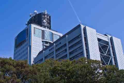 静岡県職員の自殺、全国平均の倍の年も…県民の自殺対策強化する足元で「謎の多発」 - 弁護士ドットコム
