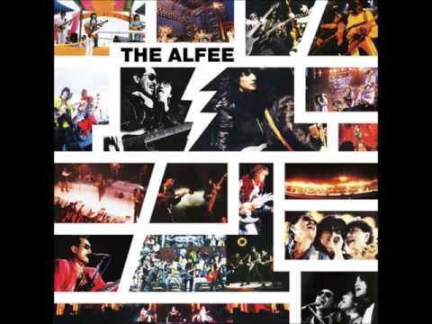THE ALFEE もう一度ここから始めよう - YouTube
