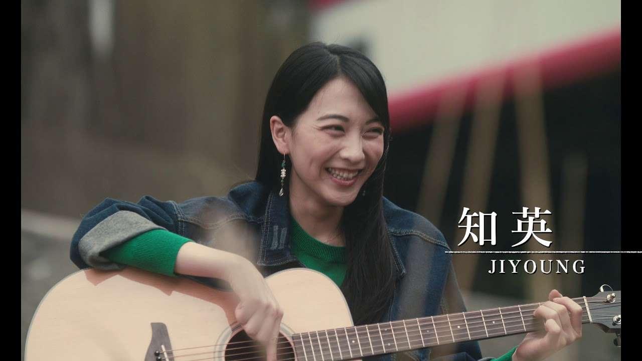 映画『私の人生なのに』特報映像 - YouTube