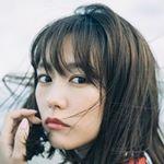 桐谷美玲さん(@mirei_kiritani_) • Instagram写真と動画