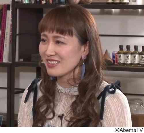 元なでしこ丸山「飢えると渋谷でナンパ待ち」 | Narinari.com