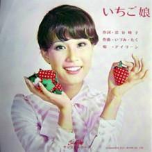 【ファン限定】松田聖子を研究したい【全盛期】