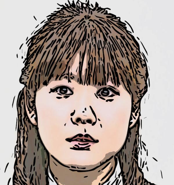 小保方晴子さん、顔が別人になったと話題に!STAP細胞発見?と話題に|面白ニュース 秒刊SUNDAY