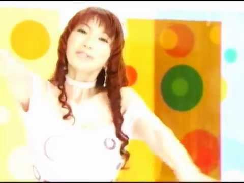 叶美香 : O・SU・SO・WA・KE (200412) - YouTube
