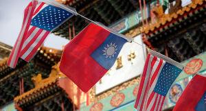 【速報】米議会、台湾との政府レベル交流促進する法案可決 !!! | 保守速報