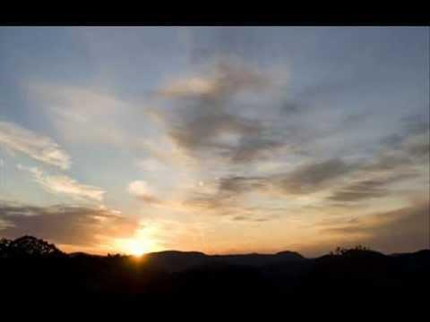 【合唱】記念樹【卒業】 - YouTube