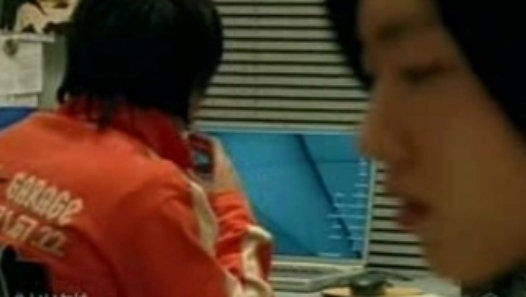 MCU feat. Ryoji(Ketsumeishi) - iiwake - Video Dailymotion