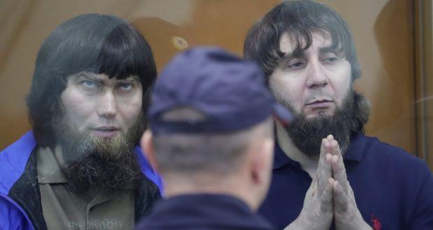 英メディア「イギリスに亡命していたロシア人 元スパイが意識不明」警察が捜査