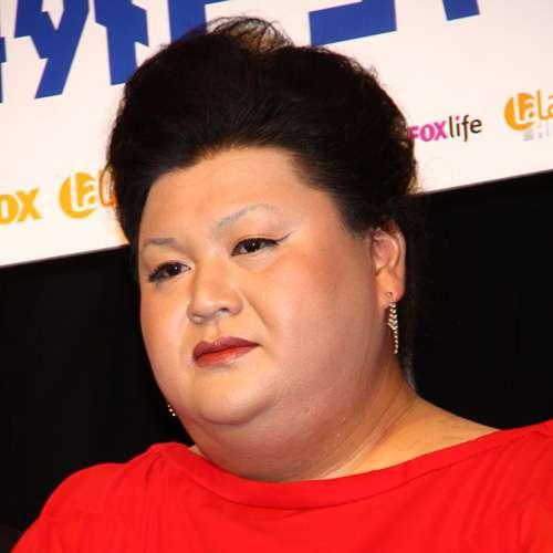 日本テレビ『おしゃれイズム』でマツコ・デラックスが藤木直人にセクハラと視聴者批判 ニフティニュース