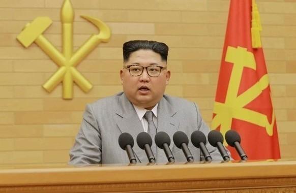北朝鮮、このタイミングで「森友」あげつらう 安倍政権は「退陣直前」と論評 (J-CASTニュース) - Yahoo!ニュース