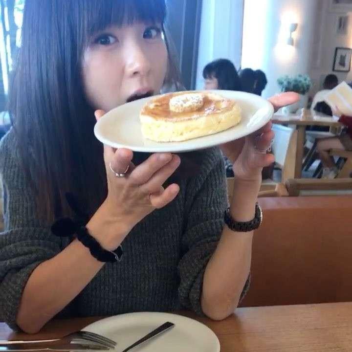 """内田 新菜 uchida nina on Instagram: """"ほしのあきちゃんと♡ ・ スワイプ"""
