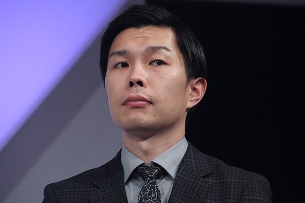ハライチ岩井勇気がアイドルの「卒業」に違和感「中退だよな?」 - ライブドアニュース