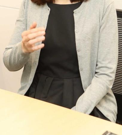 倉持弁護士の元妻悲痛…2歳息子との面会を突然拒否「子供に会わせて」 (スポニチアネックス) - Yahoo!ニュース