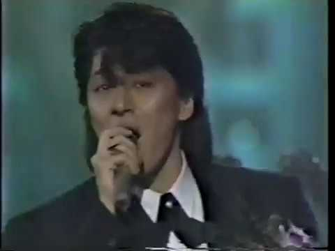 米米CLUB Shake hip! - YouTube