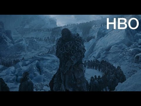 Game of Thrones Season 8 Prelude (2019) | HBO - YouTube