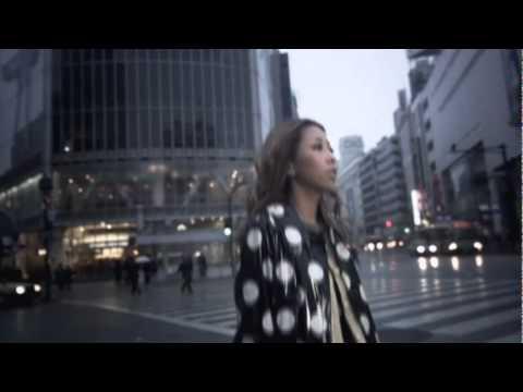 加藤ミリヤ 『19 Memories』 - YouTube