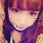 黒瀧まりあさん(@maria_addict) • Instagram写真と動画