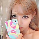武藤静香さん(@mutoshizuka0204) • Instagram写真と動画