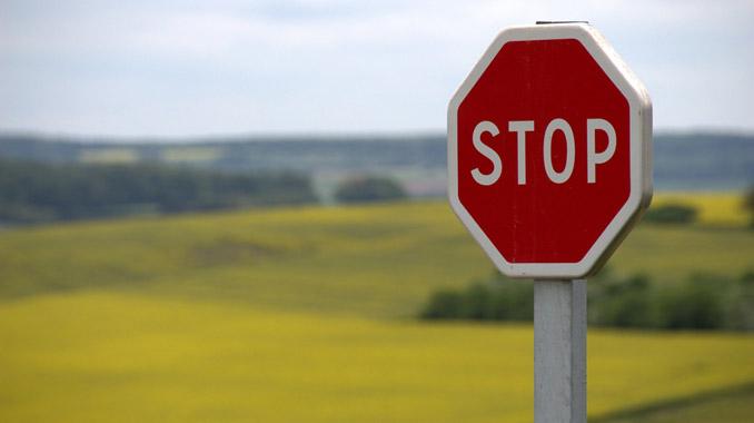 心配事の92%は実際には起こらない-不安を解消する4つの言葉 | OSEKO NORIKO