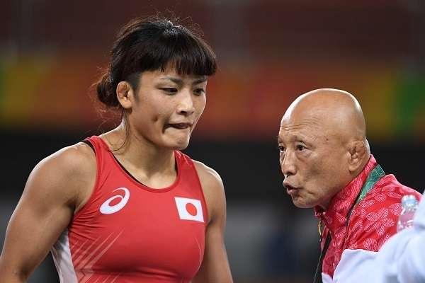 伊調馨「パワハラ告発」にレスリング関係者が同調しない理由 (NEWS ポストセブン) - Yahoo!ニュース