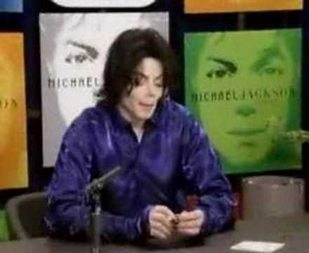 MJ getting marriage proposal - YouTube