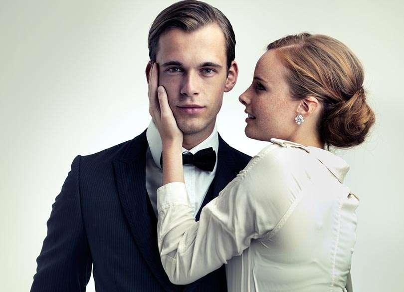 なぜ美女やイケメンは生涯収入が高いのか | プレジデントオンライン | PRESIDENT Online