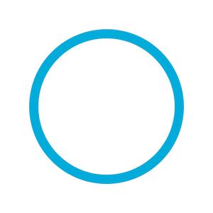 継続する技術 - Google Play の Android アプリ