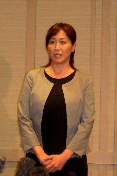 高島礼子、いまだに元夫・高知東生氏の面倒を見ている?「文春」報道 - ライブドアニュース