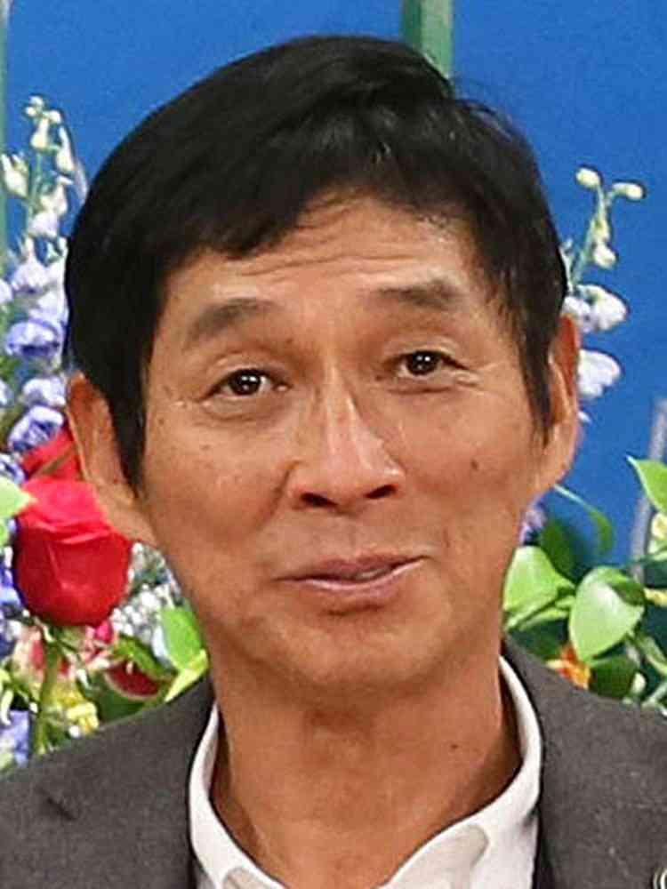 明石家さんま、めちゃイケ最終回に「出ます」 ラジオで自らサプライズ発表