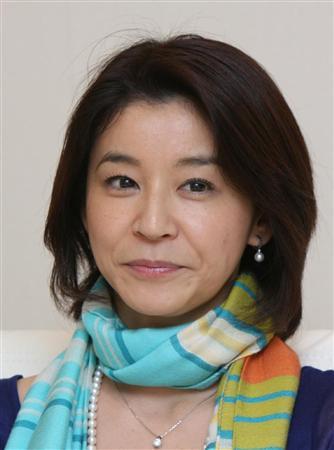 高嶋ちさ子、CMモンペ役を悲しむ次男に長男諭す「ママがやれる役はそれ以外ない」