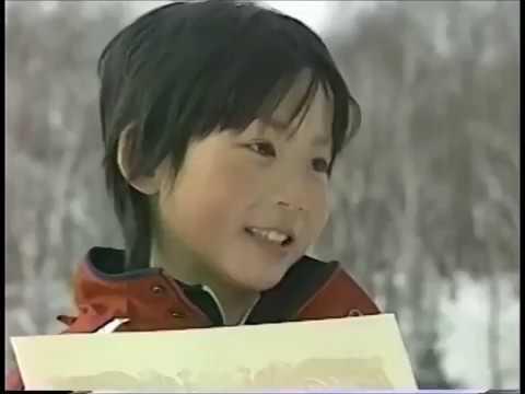 小学生時代の高木美帆 - YouTube