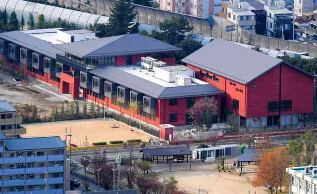 土地の賃貸と売却契約の決裁文書、書き換えか 森友問題 (朝日新聞デジタル) - Yahoo!ニュース