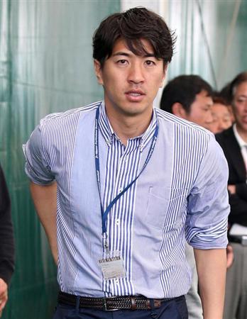 田中大貴アナ、男性アナ初のオスカー入り!4月いっぱいでフジ退社