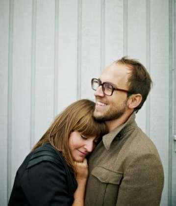 「一目惚れ婚」の離婚率はわずか10%と判明!