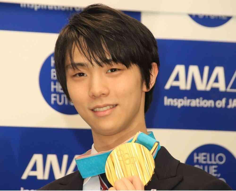 「羽生結弦が苦手」コラムに批判 福田雄一監督が謝罪「猛省しました」 : J-CASTニュース